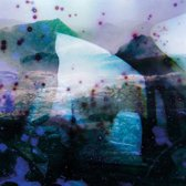 Igitur Carbon Copies (Feat. David Tibet / Clear)