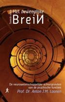 Het beweeglijke brein 2e editie