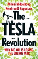 The tesla revolution