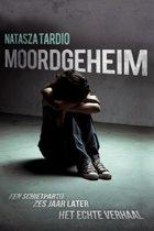 Moordgeheim
