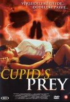 Cupid's Prey (dvd)