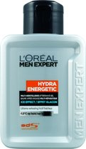 L'Oréal Men Expert Hydra Energetic Ice Effect - 100ml - Aftershave gel