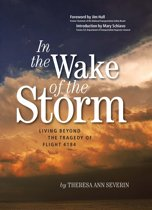 In the Wake of the Storm: Living Beyond the Tragedy of American Eagle Flight 4184