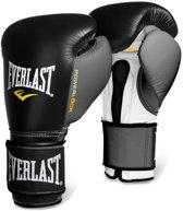 Powerlock Training Gloves