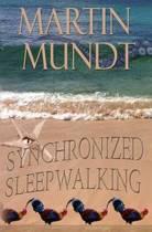 Synchronized Sleepwalking