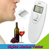DisQounts Alcoholtester