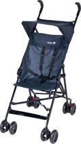 Safety 1st Peps + Canopy - Buggy - Full Blue
