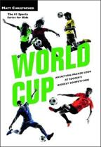 World Cup (Revised)