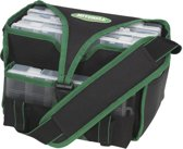 Mitchell Tackle Box Bag | Tas | Medium