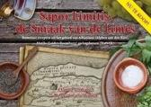 Sapor limitis - de smaak van de Limes