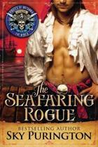 The Seafaring Rogue