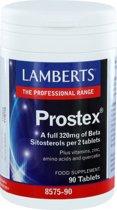 Lamberts Prostex 90 tabletten