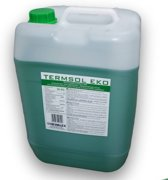 20 kg niet-giftig propyleen glycol