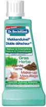 Dr.Beckmann Vlekkenduivels - 50 ml - Natuur & Cosmetica