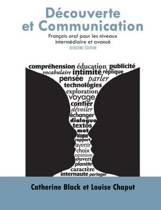 Decouverte et Communication