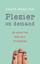 Plezier on demand