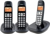 Profoon PDX-8030 DECT tripleset