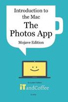 Introduction to the Mac - The Photos App (Mojave Edition)
