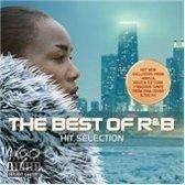 Best Of R&B -Hit Selectio
