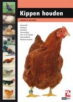 Over Dieren - Kippen houden