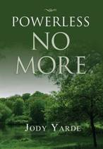 Powerless No More