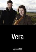 Vera Series 6