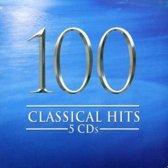 100 Classical Favourites