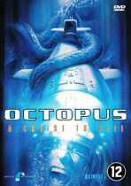 Octopus (dvd)