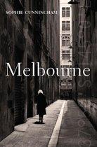 Melboune