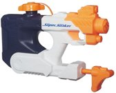 Super Soaker Squall Surge - Waterpistool