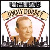 Giants Of The Big Band..