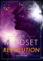 The Mindset Revolution