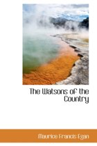 The Watsons of the Country