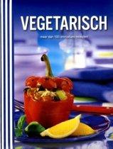 Geen merk Allerlekkerste vegetarisch