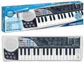 Bontempi Mini-Keyboard