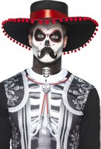 Day of the Dead schmink set El Senor