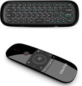 WeChip W1 Air Mouse /  toetsenbord