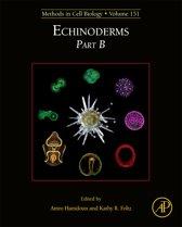 Echinoderms Part B