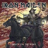 Death On The Road (Live)