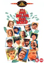 It's A Mad Mad Mad Mad World (dvd)