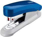 nietmachine Novus Evolution E15 blisterverpakking blauw