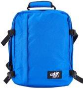 Cabin Zero Ultra Light Cabinbag 28L Mini - royal blue