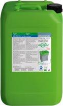 Bio-Circle Liquid-Alu - 20 L Industriële Reinigingsvloeistof