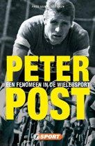 Peter Post