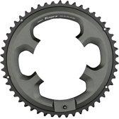 Shimano Kettingblad Tiagra Fc-4703 30t 10s 110 Mm Zwart
