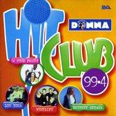 Hit Club 1999, Vol. 4