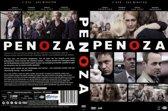 Penoza - Seizoen 1 (2DVD) KRO