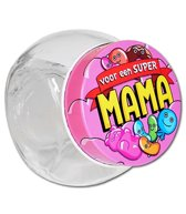 Paperdreams Candy Jars nr.16- Mama