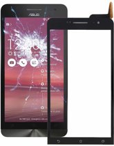 Let op type!! Touch Panel  for Asus ZenFone 6