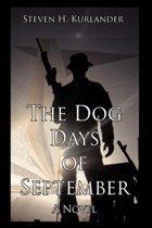The Dog Days of September